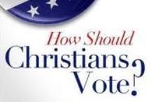 Best Books (BCNN1's Top 10 Picks of 2012) / by Black Christian-News