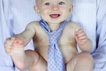 Yeah Baby! / by Tanya Bouchard