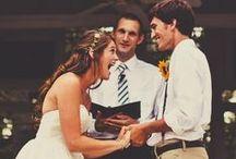 wedding / by Robin Vuitch