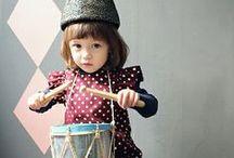 cute / by Robin Vuitch