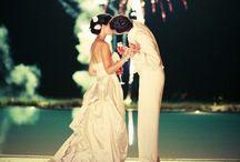 Wedding Ideas / by Lizz Keithley