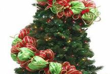 Merry HO-HO! / by Kerri Merriam