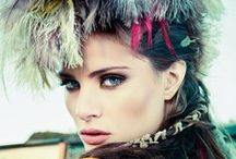 Photo_Jacques Dequeker  / Model photo / by Ramon Gea Gomez