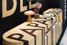 Retail_desing / by Ramon Gea Gomez