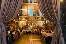 Events / Event design ideas that I like. Atmosphere. Gift wrapping. Activities. / by Sara McDuffee
