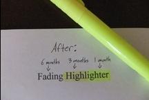 Great ideas / by Nikki Hershey