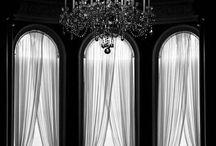 {decor: interiors} / by Christina Caruso