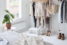 Comfy Cozy / by Abby Olson