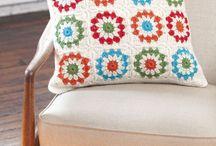 Crochet / by Diana Nolan