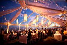 dream wedding.. / by Anna Hahn