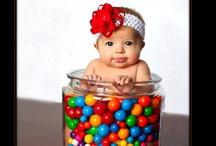Cutie pa-tooties / by Cindy Cardinale