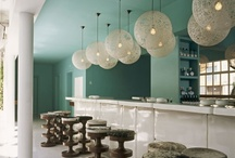 Sip in style / Gorgeous bars / by Mr & Mrs Smith