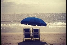 Explore St. Simons Island / by The King and Prince Beach & Golf Resort