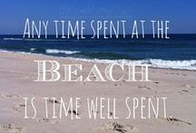 Quotes / by The King and Prince Beach & Golf Resort