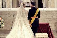 Royal Weddings por S J Stevens