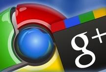 Google / by Diverse Sales