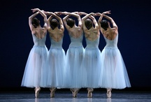 2012-13 Season / by Boston Ballet