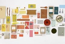 School & Office / by Heidi Staples