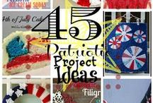 Holiday Ideas / by Happy Hour Projects