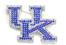 Love my UK Cats :) / Everything pertaining to to my alma mater....the. University of Kentucky!  / by Christy Aliff