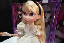 Tonner Toys / by Tonner Doll Company