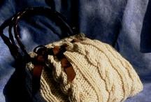 Bag / Borse / by DL -Luxury