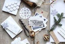 inspiration board / by Tami Horovitz
