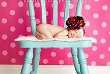 baby  / by Jennifer Hill