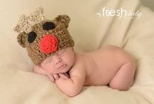 Baby / by Jillian Chila