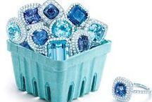 Jewels / by Sa Sartor
