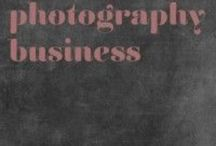 Photography Studio/Business / by Teresa Hasty