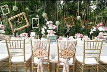 {wedding love} / None / by Jo Koh-Tan Zihui