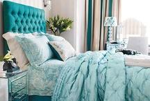 Interior Design: Bedrooms / by Alexandra Karina Rodriguez~Castro