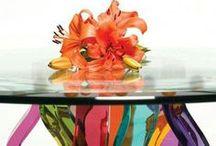 Interior Design: Furniture / by Alexandra Karina Rodriguez~Castro