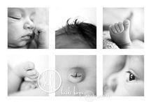 Baby & Children / by Courtney Dean