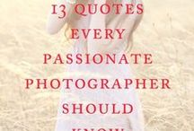 Photography Inspiration Misc / by Lea Thompson