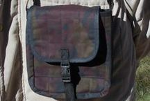 Items for sale by Bag-A-Poncho. / This board is a showcase of all the items we have on our website to sell (esxept the Messenger Bags that must be ordered)   This products/items are ready to be posted, you just need to order it.  See our website Bag-A-Poncho http://www.bag-a-poncho.co.za/ or http://bagaponcho1.wordpress.com/ / by BAG-A-PONCHO Clarens (SA)