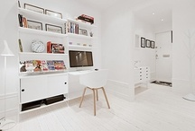 Decorate & Organise / by MacLeod House