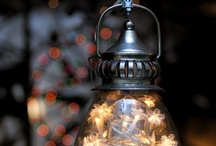 Christmas Ideas / by MacLeod House