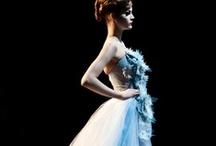 Fashion at its Finest / by Liz Brandon
