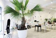 S h o p / by Louise @ The Design Villa