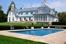 The Hampton's my dream<3  / by Maddie Theisen