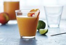 Cocktails & Mocktails / by Vitamix