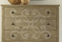Furniture Finds / by Earmark Social Bridgette S.B.