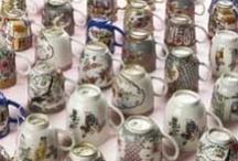 Porcelain / by Zeeuws Museum