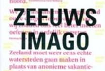 Zeeland / What would you like to preserve from Zeeland?  Wat wil jij bewaren uit Zeeland? Kijk ook eens op www.eilanden.net.     We'll invite followers to contibute to this board. We will share all the beautiful Zeeland posts we find on Pinterest too.  / by Zeeuws Museum