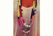 rhapsody designs / handmade designs by francie trent and mary haley instagram @rhapsodydesigns  / by Mary Haley