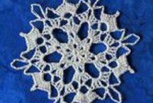 Crafts & Hobbies / by Leta-Kaye Hansen