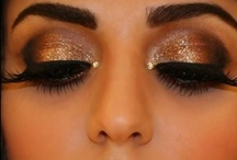 Makeup / by Huda Beauty