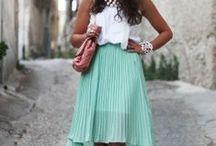Clothes :) / by Elizabeth Amador